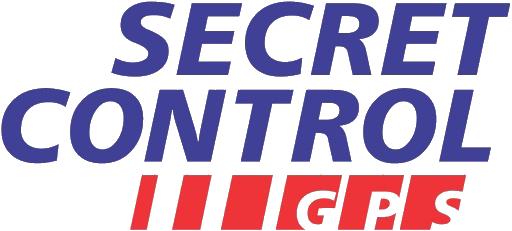 Secret Control GPS