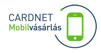 Cardnet Mobilvásárlás