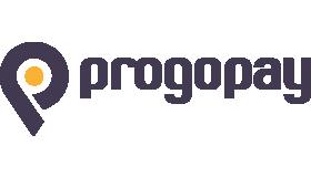 ATI GmbH logo