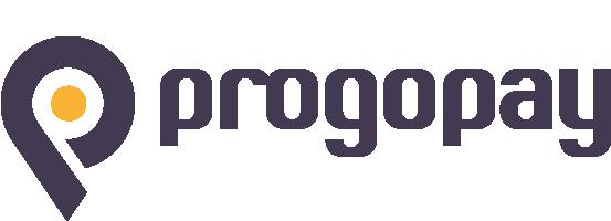 Progopay