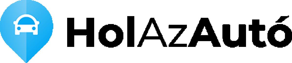 Mobile LBS Kft logo